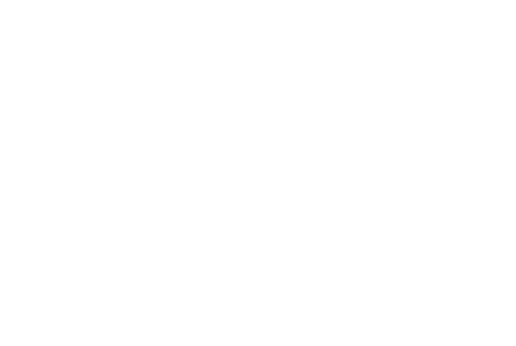 In-home elderly home care services