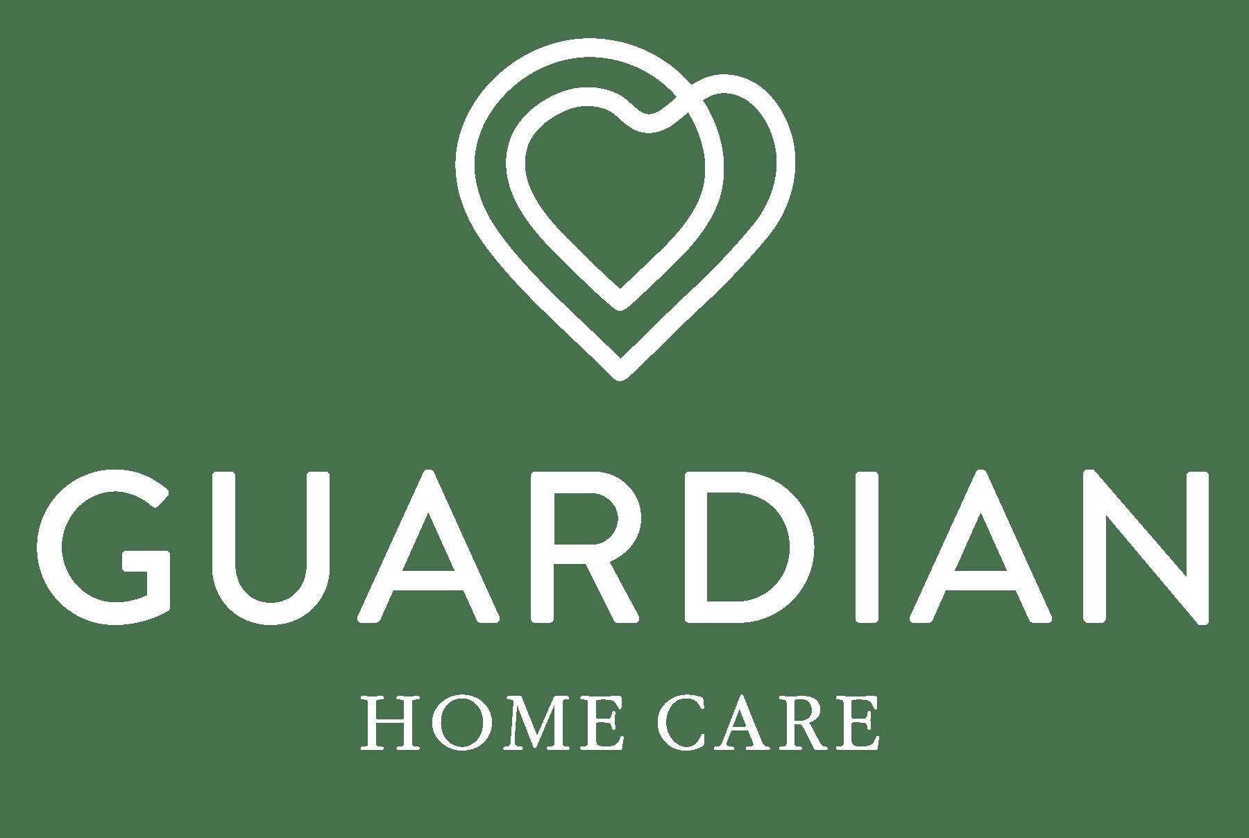 Toronto Senior Home Care Services