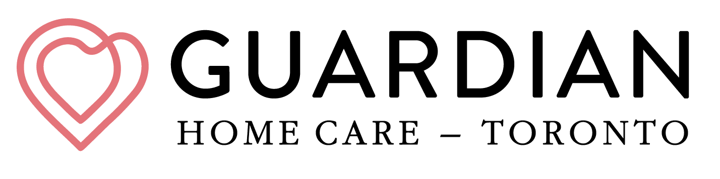 Guardian Home Care Toronto